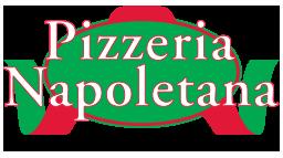 Pizzaria Napoletana